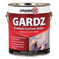 zinsser 174 cover stain 174 base primer product page