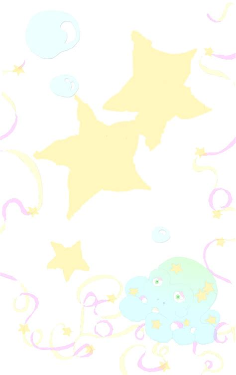 design background letter odpi letter background design by genkimasaki on deviantart