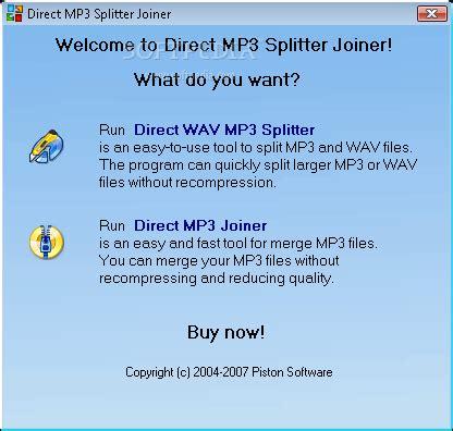 direct mp3 splitter joiner download direct mp3 splitter joiner download