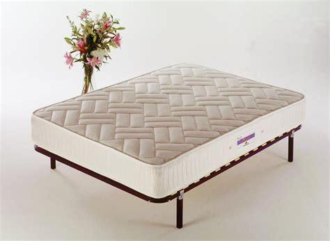 mejor colchon para dormir 191 cu 225 l es el mejor tipo de colch 243 n para dormir el colch 243 n