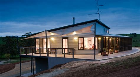 corrugated house designs corrugated iron corrugated iron house plans