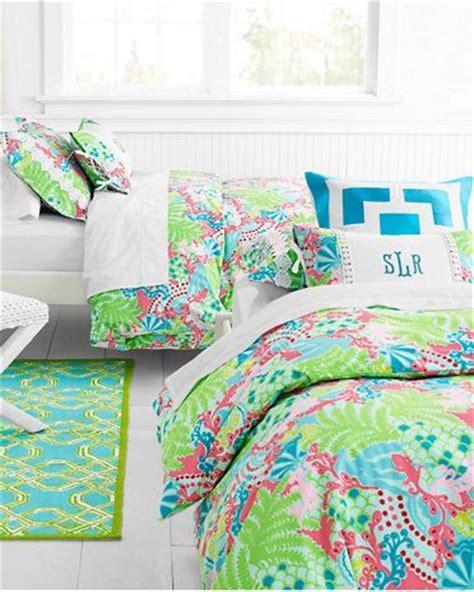 garnet hill comforters best 25 preppy bedding ideas on pinterest preppy