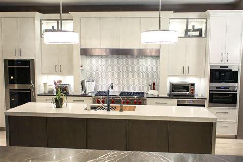 wolf kitchen cabinets