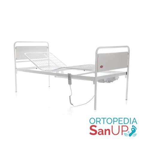 letto disabili vendita di ausili per il letto a ortopedia san up
