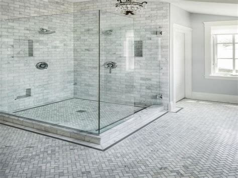 Carrera marble bathroom carrara marble bathroom calcutta marble bathroom bathroom ideas