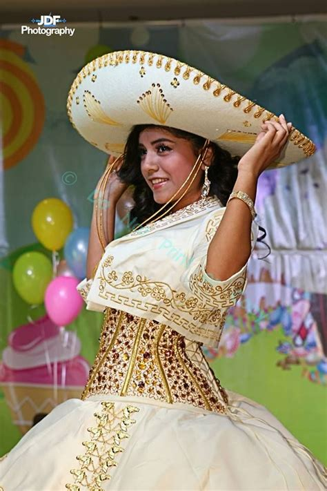 mariachi themed quinceanera dress 29 best images about mexican style quincea 241 era dresses on