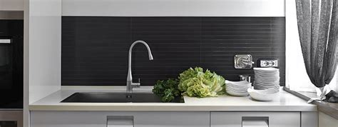 modern kitchen tile backsplash ideas modern kitchen backsplash ideas backsplash
