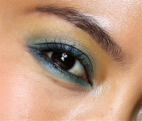 by mac cosmetics archives temptalia beauty blog makeup mac eye shadow x 9 in tropic cool times nine makeup and