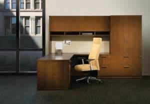 Office Furniture Gulfport Ms Used Office Furniture Gulfport Ms Cubicles Office Chairs