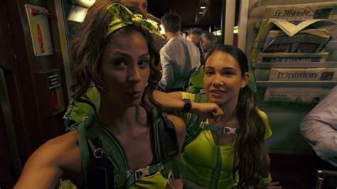 who went home on the amazing race 2015 last week 8