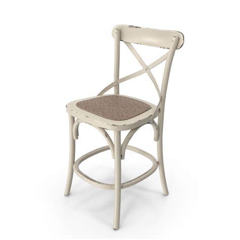 transitional bar stools transitional bar stool png images psds for