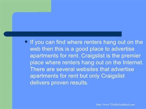 craigslist appartments for rent craigslist appartments for rent 28 images apartment