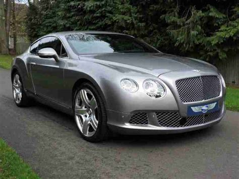 auto air conditioning repair 2008 bentley continental gt regenerative braking service manual automobile air conditioning repair 2011 bentley continental electronic toll