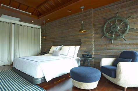30  Cottage Decorating Ideas ? Resolvd Blog