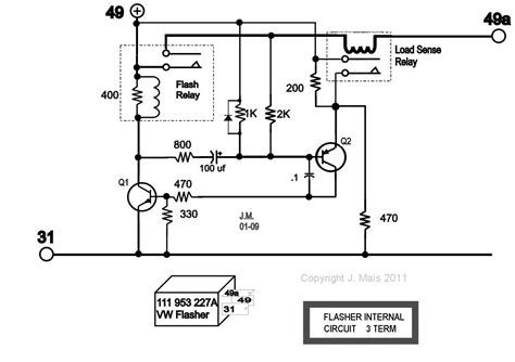 volvo 1995 960 ignition wiring diagram 1995 volvo 850