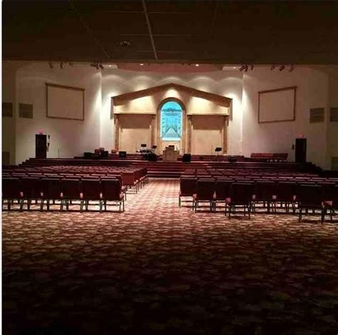 light house church 17 best images about events at the lighthouse church houston texas on pinterest