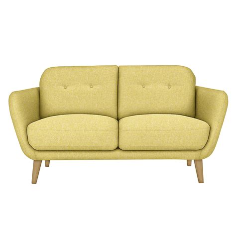 small two seater sofa small 2 seater corner sofa brokeasshome com