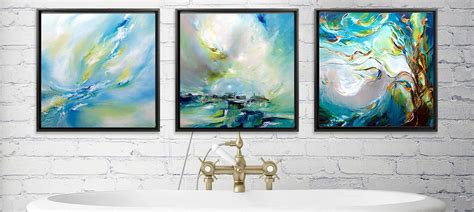 paintings for the bathroom canvas wall art for bathroom icanvas