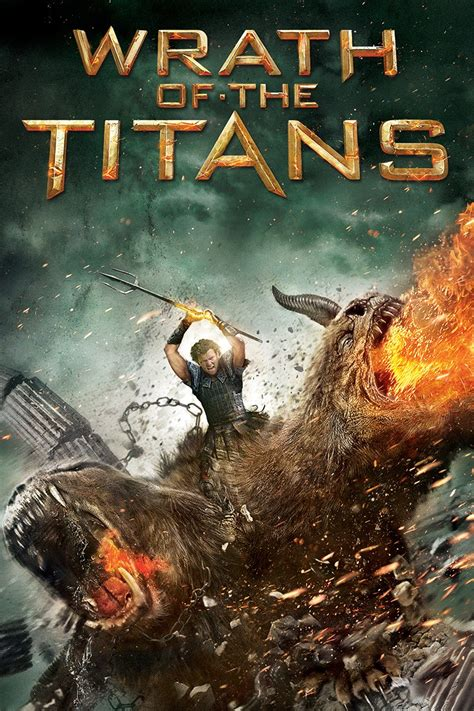 up film rotten tomatoes wrath of the titans 2012 rotten tomatoes