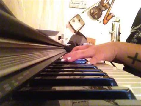 download mp3 bts hold me tight hold me tight bts piano tutorial requested mp3 download