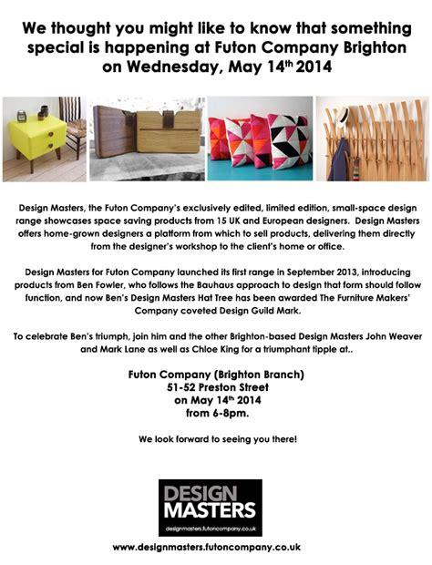 Futon Shop Brighton by Weaver Ltd Furniture Design Manufacture 187 Brighton