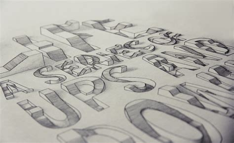 R Sketches by Muhteşem 3 Boyutlu Karakalem 199 Izimleri 231 Grafiker