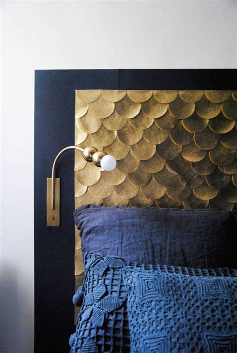 gold headboards beds 25 best ideas about gold headboard on pinterest girls