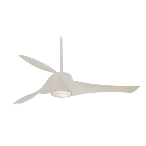 white ceiling fan with light white ceiling fan with light