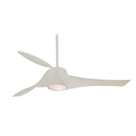 fancy fans white ceiling fan with light white ceiling fan with light