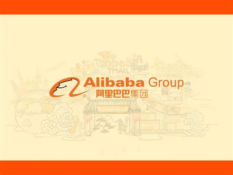 alibaba live chat alibaba group holding limited 2016 q2 results earnings