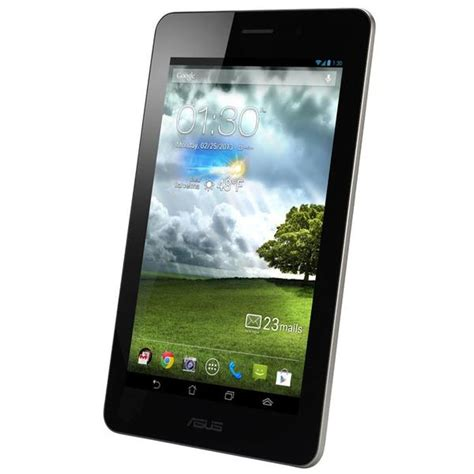 for android tablet asus fonepad 3g android tablet gadgetsin