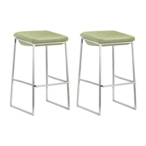 zuo modern bar stool the height of zuo modern bar stools bedroom ideas and
