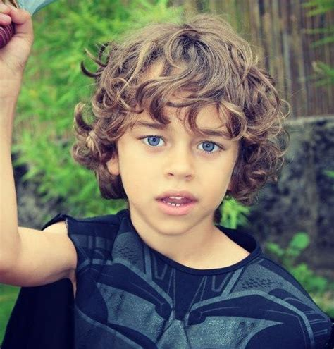 toddler boys with curly hair boys long curly hair hair pinterest long curly hair