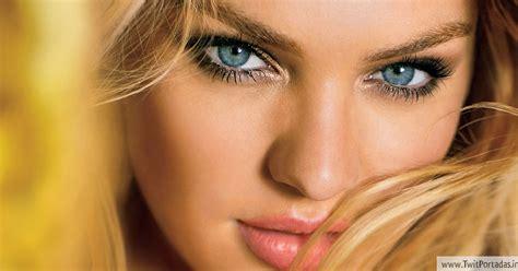 imagenes impresionantes bellas mujeres hermosas guapas bellas lindas atractivas preciosas
