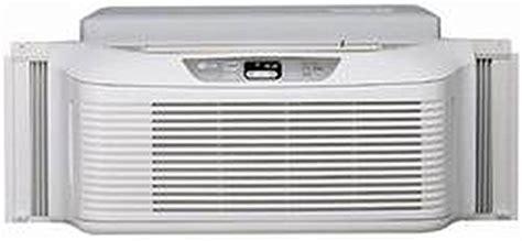 lg 6000 btu air conditioner canada lg 6 000 btu low profile window air conditioner lp6000er