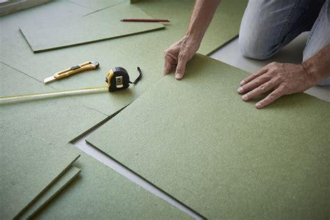 laminaat plaatsen een laminaatvloer plaatsen brico voor de makers