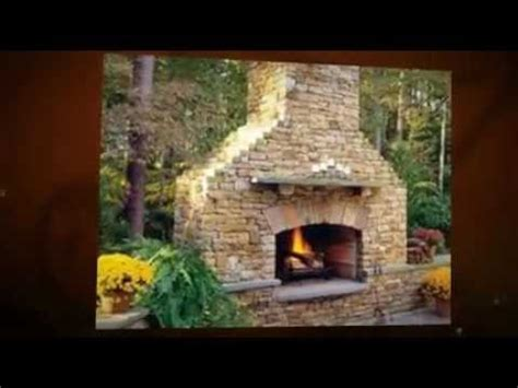 Mad Hatter Fireplace by Chimney Sweep Seattle 206 274 9168 Fireplace Cleaning
