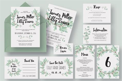 Wedding Invitation Design Your Own Free by Wedding Invitation Design Your Own Free Images