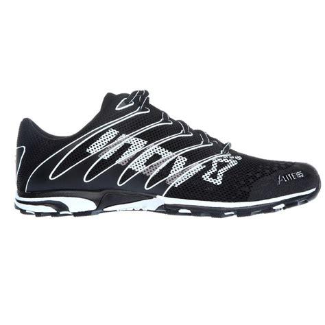 inov sneakers inov 8 f lite 195 running shoes adults glenn