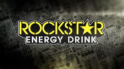 rockstar energy rockstar energy drink star www pixshark com images