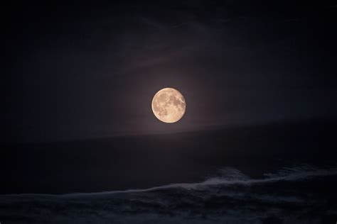 cuando es luna llena en febrero 2016 website rally web cuando hay luna llena en mayo del 2016