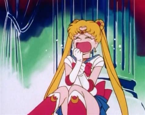 Sailor Moon 1 7 No End 7 top moments from sailor moon