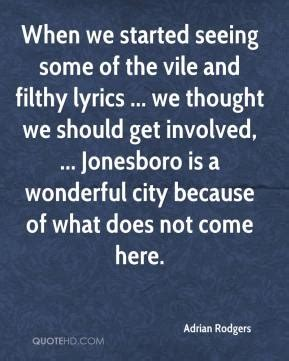 some comfort here lyrics filthy quotes page 1 quotehd