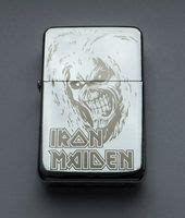Korek Zippo Iron Maiden Limited 17 best images about zippomania on zippo limited edition and war