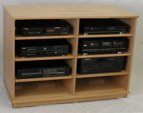 tv stands audio cabinets custom stereo cabinets tv stands enetertainment centers