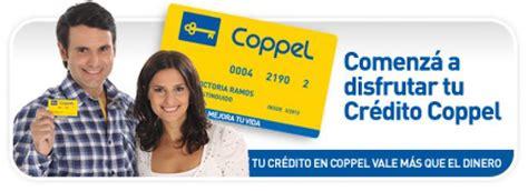 credito coppel mexico credito coppel mexico newhairstylesformen2014 com
