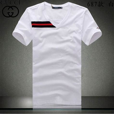 Gucci List Shirt 10 most expensive t shirt brands in the world a listly list