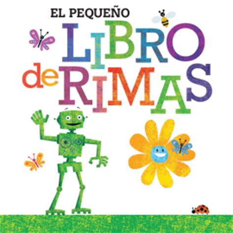 libro rimas every child posters and rhyme books multnomah county library