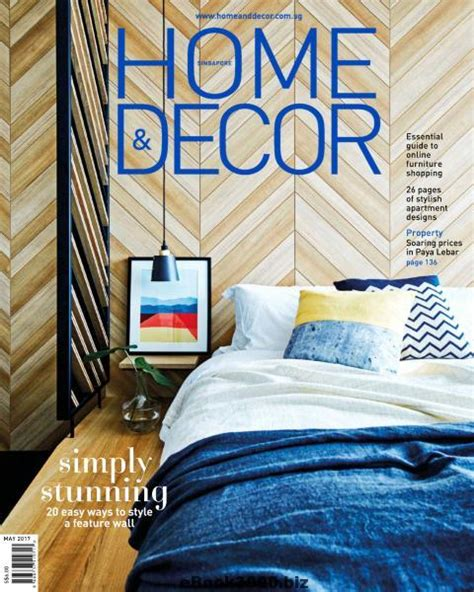 home decorating magazines free 100 home decorating magazines free home decor