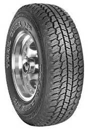 Summit Trail Climber Ct Tires Reviews Tire